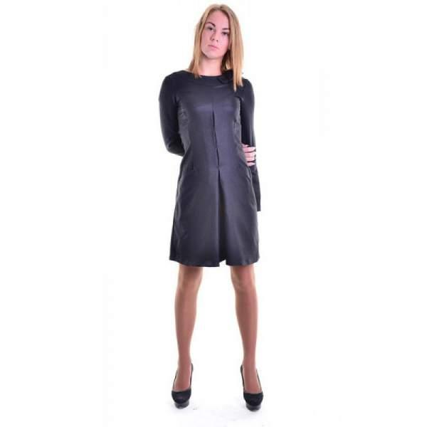 6e738b7af01b Женская одежда оптом, платья из турции Объявление в разделе Всё для ...