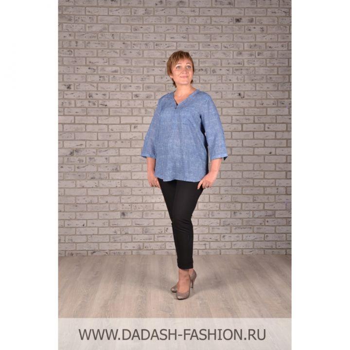 4716d84200d9f7f Женская одежда больших размеров Дадаш оптом и в розницу купить, цена ...