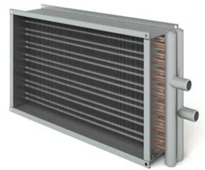 Теплообменники медно алюминиевые пластинчатые Пластины теплообменника Sondex S67 Кисловодск