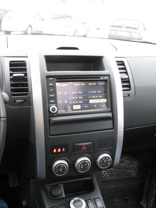 FlyAudio7506NAVI_3.jpg
